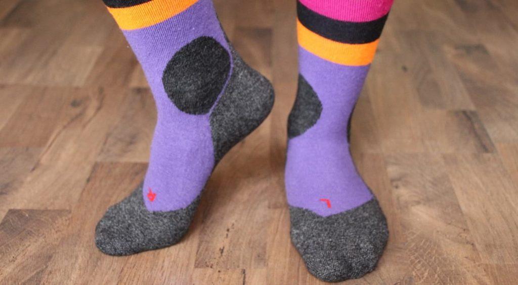 גרביים לכל מטרה