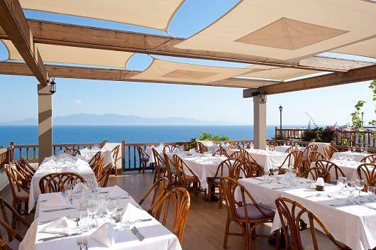 Club Med Bodrum