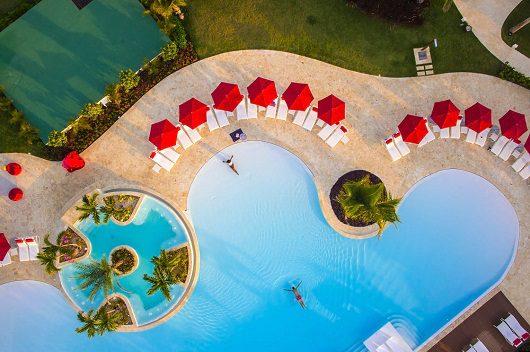 Club Med Dominican Republic Punta Cana