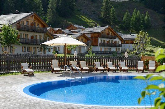 Club Med Italy Pragelato Vialattea
