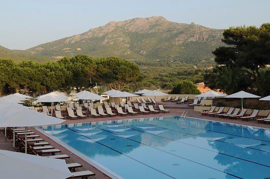 Club Med Sant Ambroggio