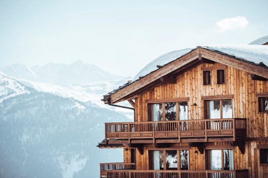 Clubmed France La Rosiere